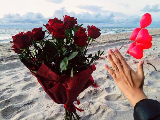 wasze pierścionki zaręczynowe - zdjęcie 96