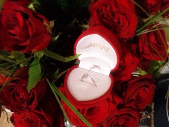 wasze pierścionki zaręczynowe - zdjęcie 100