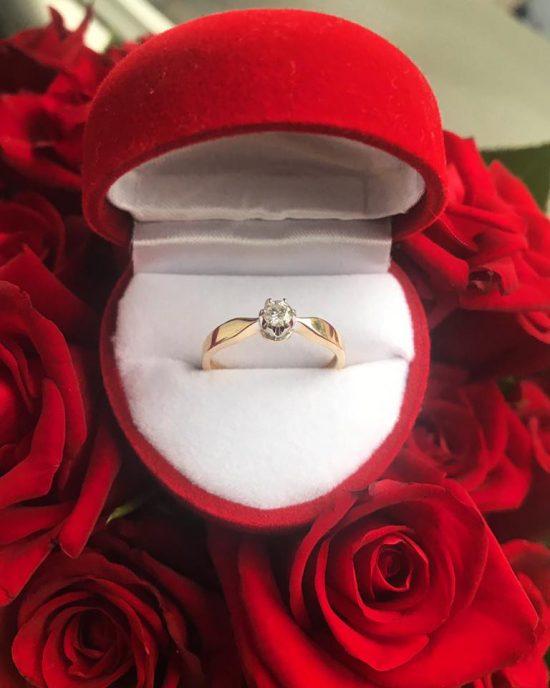 wasze pierścionki zaręczynowe - zdjęcie 102