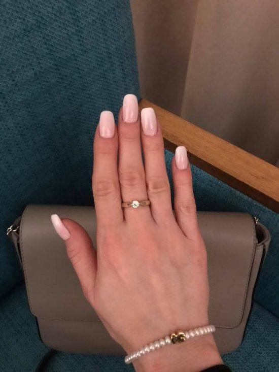 wasze pierścionki zaręczynowe - zdjęcie 104