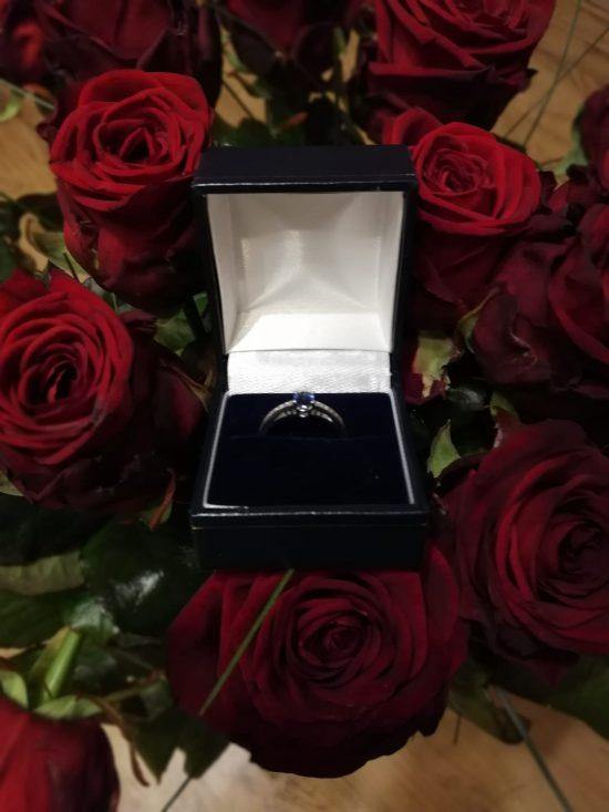wasze pierścionki zaręczynowe - zdjęcie 105
