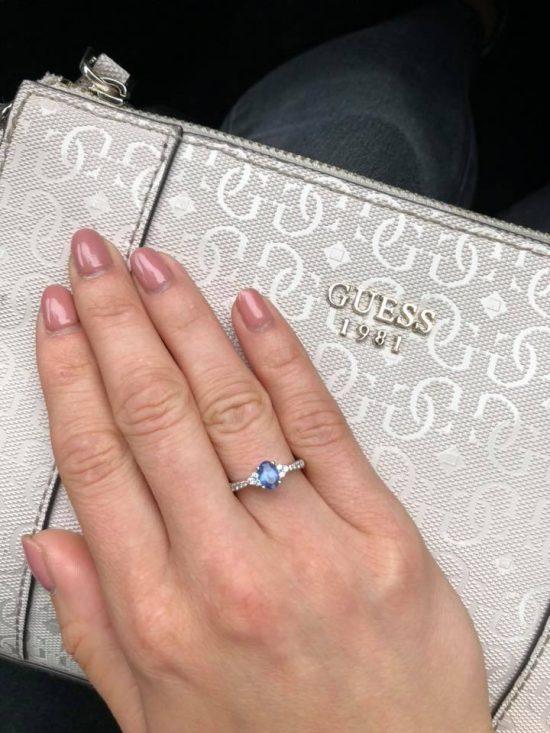 wasze pierścionki zaręczynowe - zdjęcie 106