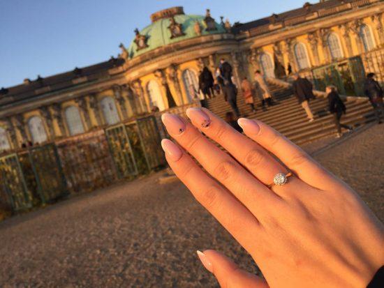 wasze pierścionki zaręczynowe - zdjęcie 113