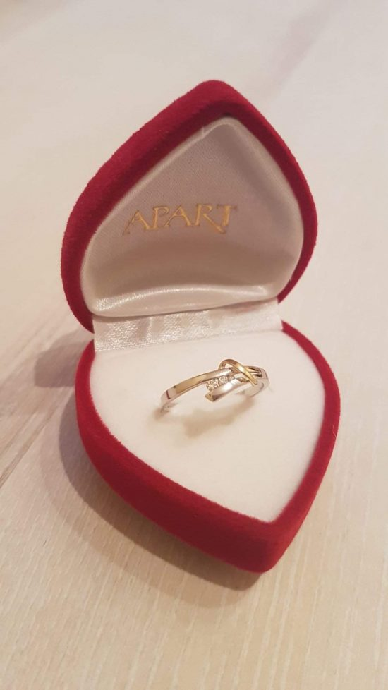 wasze pierścionki zaręczynowe - zdjęcie 115