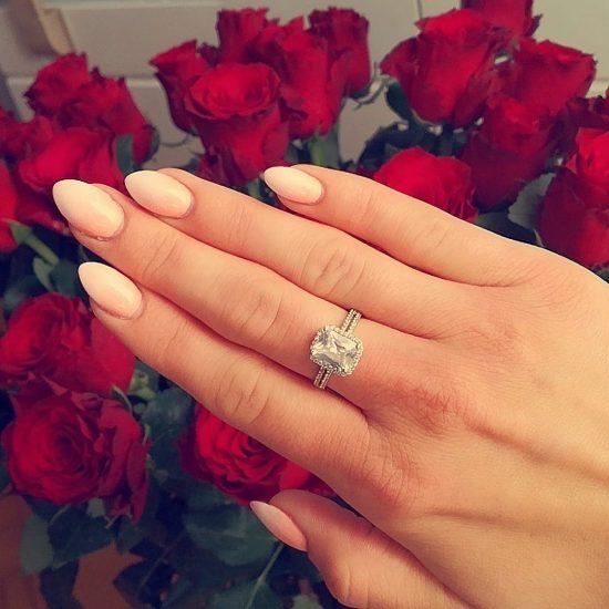 wasze pierścionki zaręczynowe - zdjęcie 116