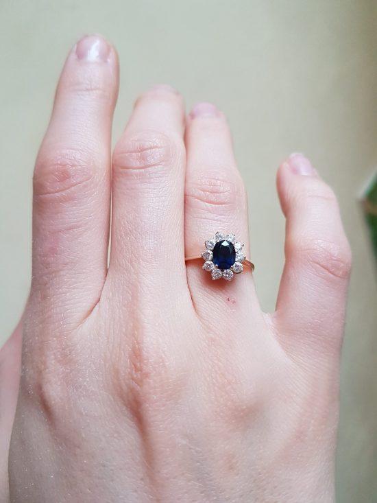 wasze pierścionki zaręczynowe - zdjęcie 24