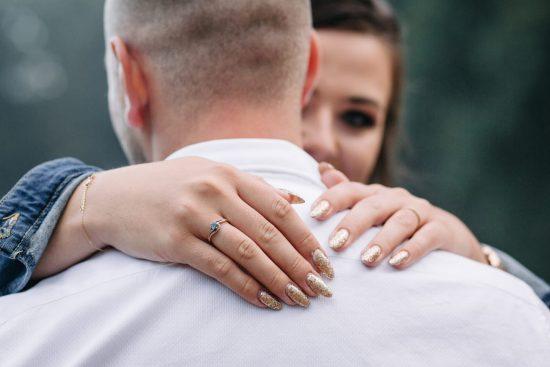 wasze pierścionki zaręczynowe - zdjęcie 25