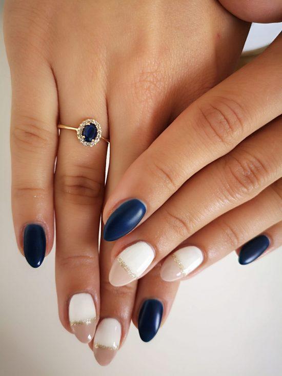 wasze pierścionki zaręczynowe - zdjęcie 29