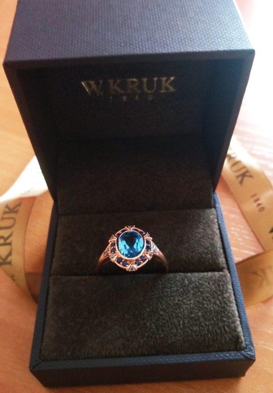 wasze pierścionki zaręczynowe - zdjęcie 30