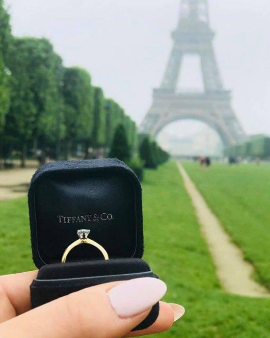 wasze pierścionki zaręczynowe - zdjęcie 35