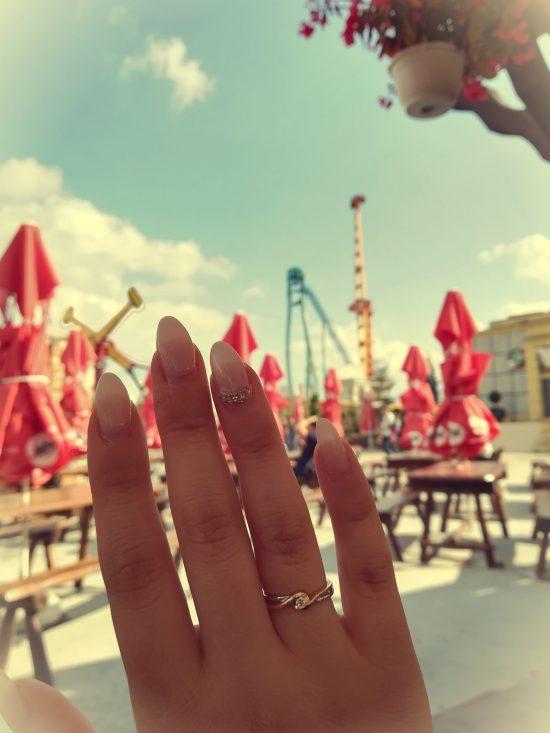 wasze pierścionki zaręczynowe - zdjęcie 36