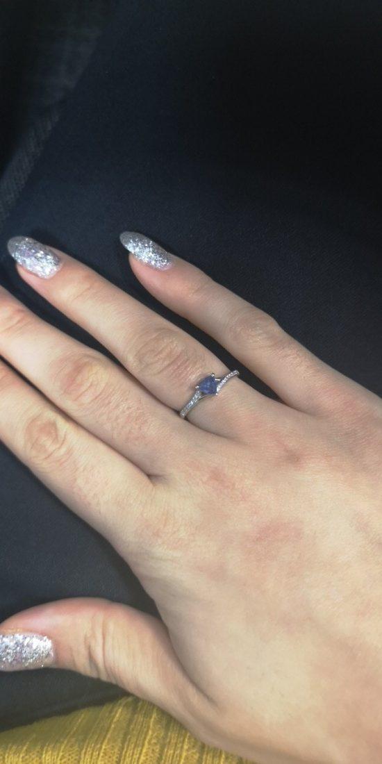 wasze pierścionki zaręczynowe - zdjęcie 38