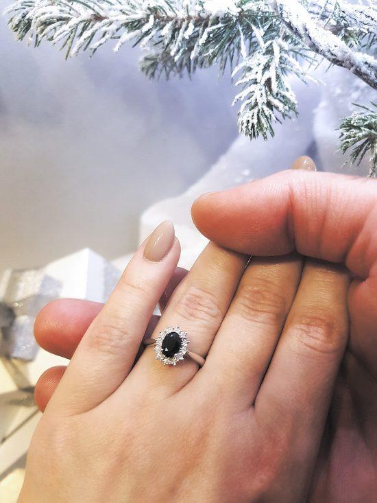 wasze pierścionki zaręczynowe - zdjęcie 4