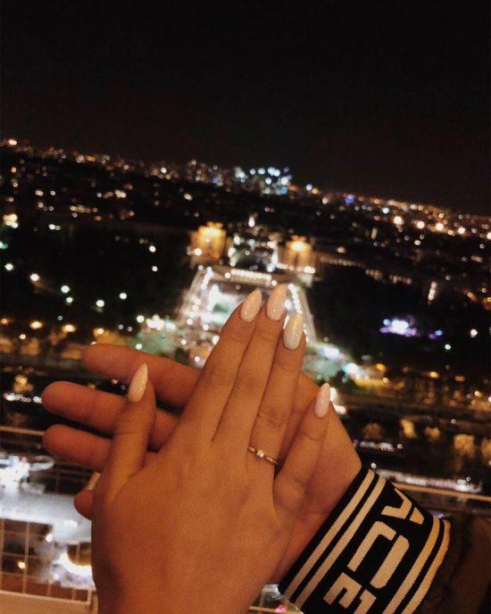 wasze pierścionki zaręczynowe - zdjęcie 46