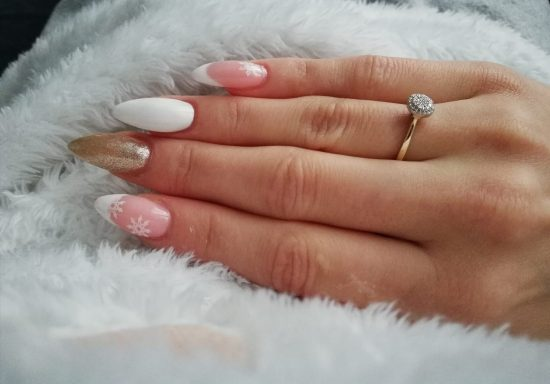 wasze pierścionki zaręczynowe - zdjęcie 48