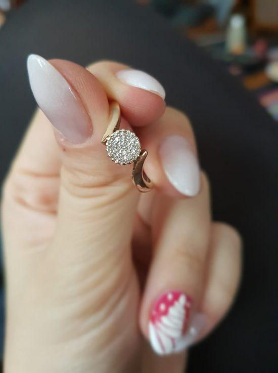 wasze pierścionki zaręczynowe - zdjęcie 50