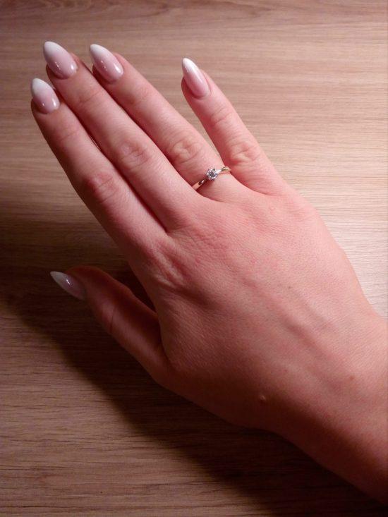 wasze pierścionki zaręczynowe - zdjęcie 52
