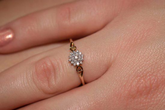 wasze pierścionki zaręczynowe - zdjęcie 53