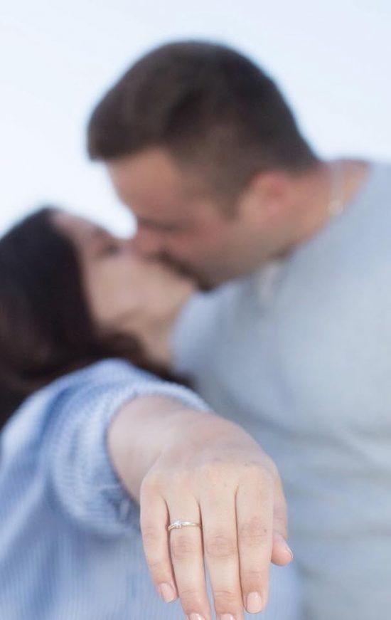 wasze pierścionki zaręczynowe - zdjęcie 54