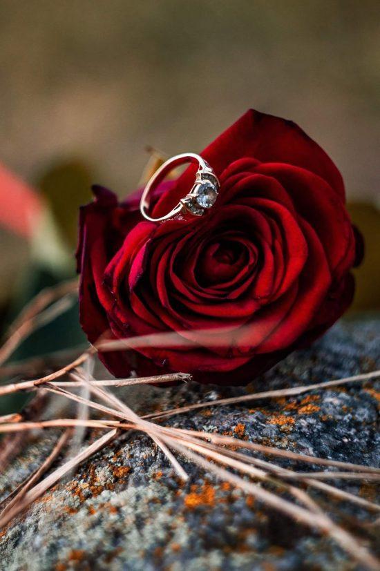 wasze pierścionki zaręczynowe - zdjęcie 55