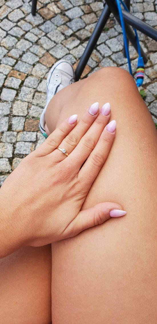 wasze pierścionki zaręczynowe - zdjęcie 56