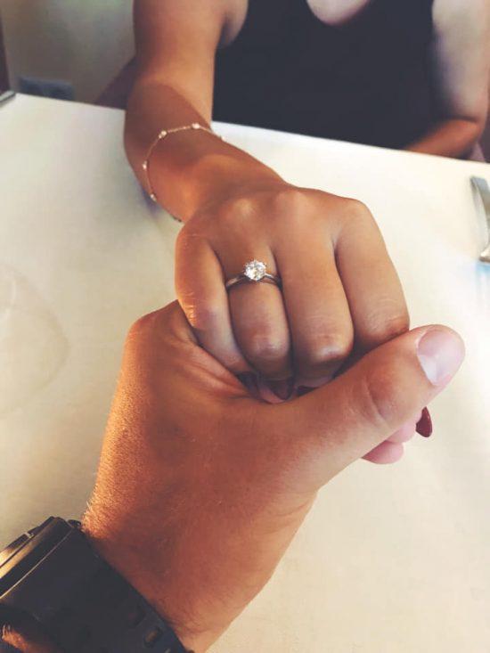 wasze pierścionki zaręczynowe - zdjęcie 57