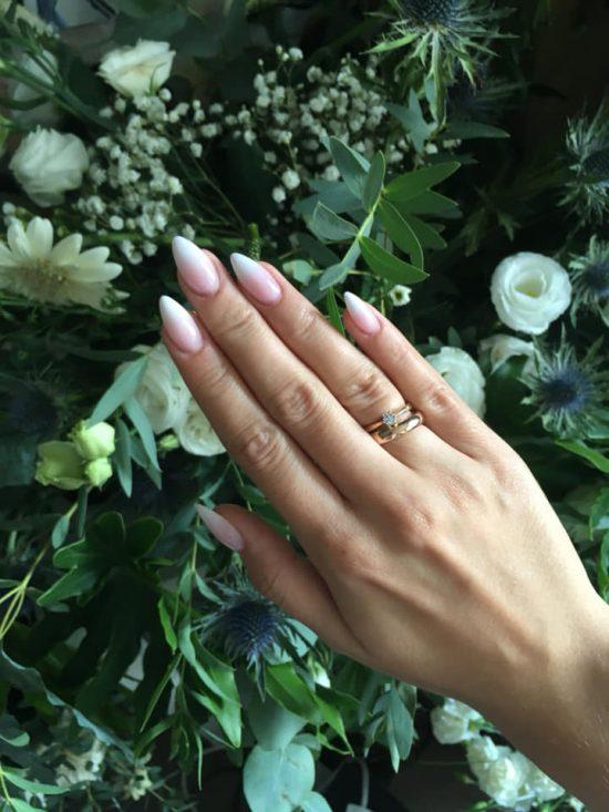 wasze pierścionki zaręczynowe - zdjęcie 59