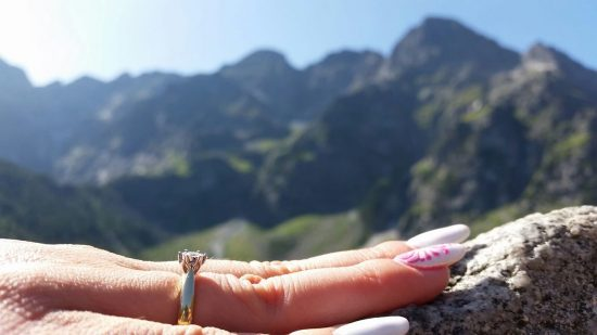 wasze pierścionki zaręczynowe - zdjęcie 62