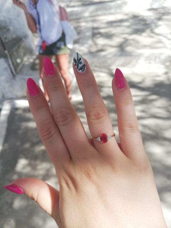 wasze pierścionki zaręczynowe - zdjęcie 63
