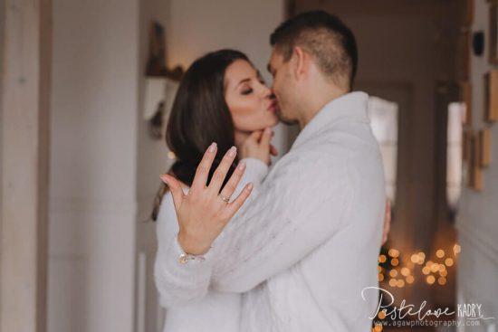 wasze pierścionki zaręczynowe - zdjęcie 65