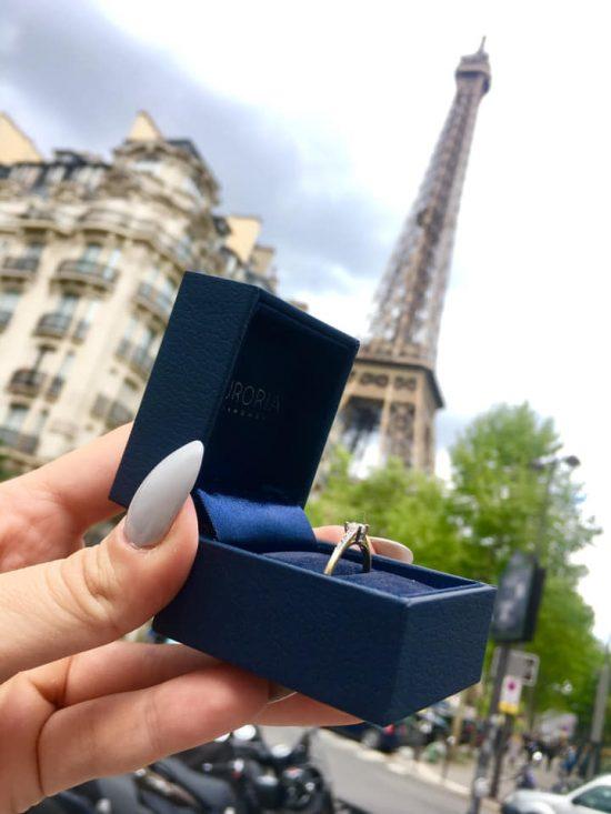wasze pierścionki zaręczynowe - zdjęcie 68