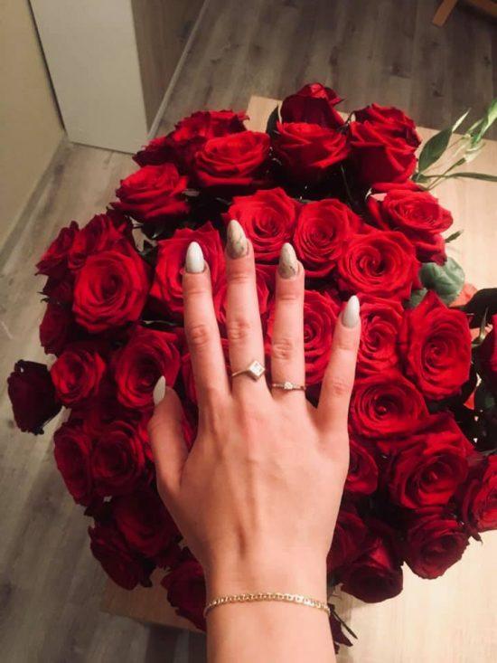 wasze pierścionki zaręczynowe - zdjęcie 69