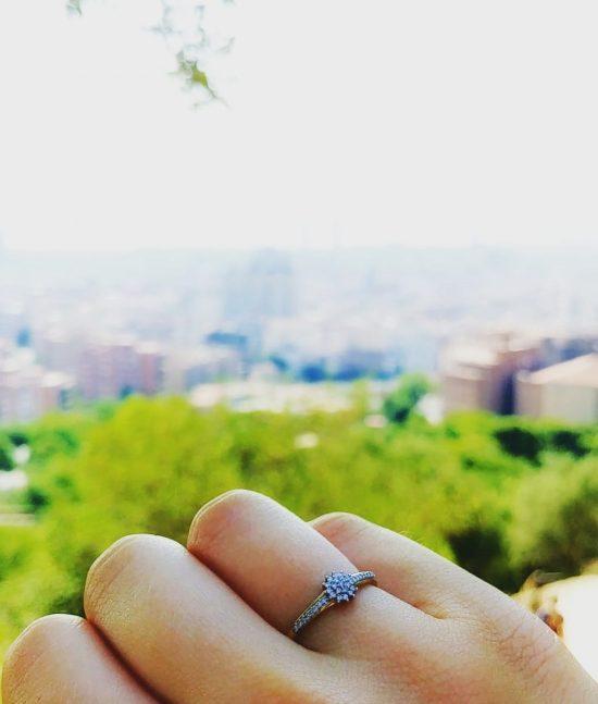 wasze pierścionki zaręczynowe - zdjęcie 71