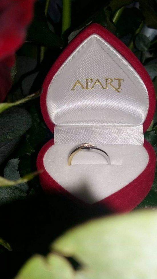 wasze pierścionki zaręczynowe - zdjęcie 74