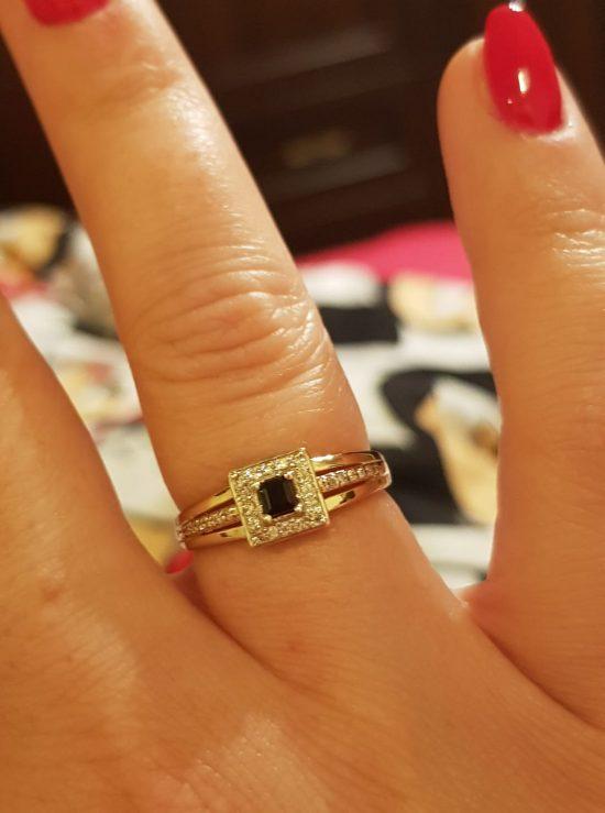 wasze pierścionki zaręczynowe - zdjęcie 75