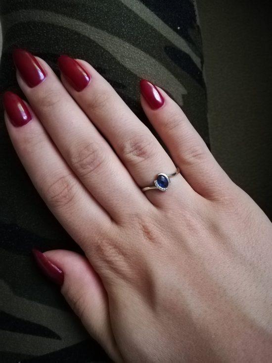 wasze pierścionki zaręczynowe - zdjęcie 77