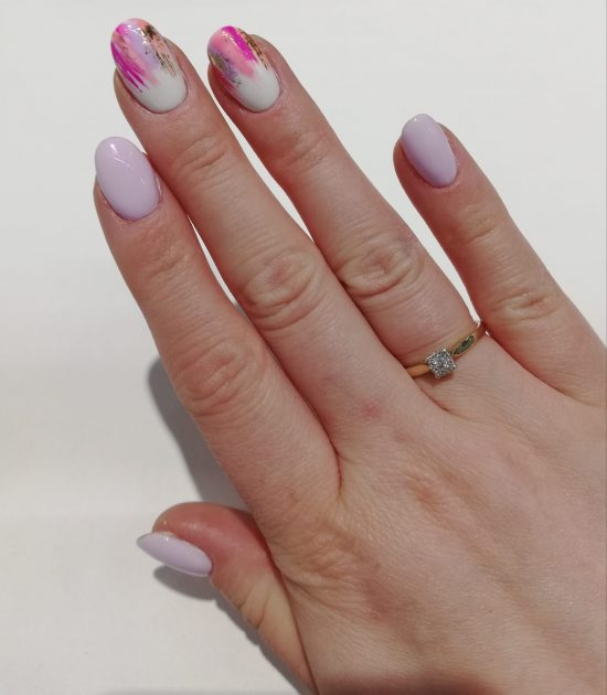 wasze pierścionki zaręczynowe - zdjęcie 78