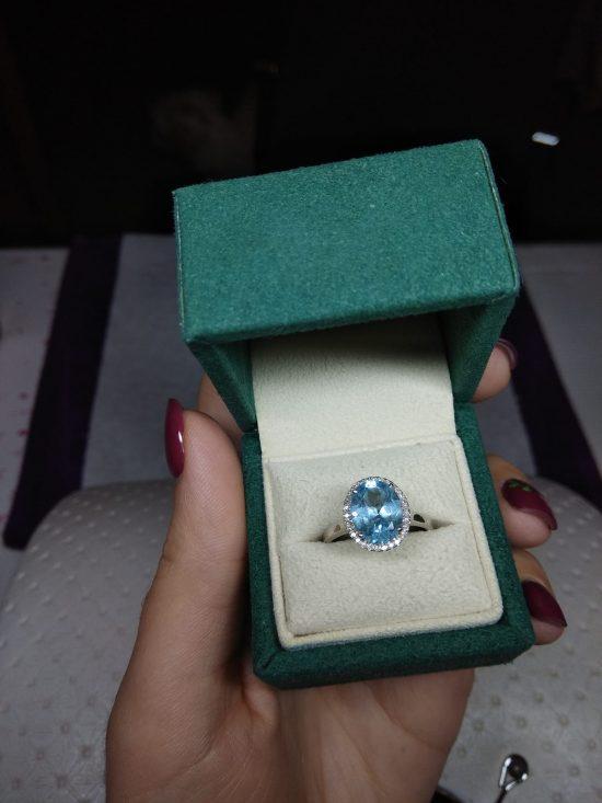 wasze pierścionki zaręczynowe - zdjęcie 8