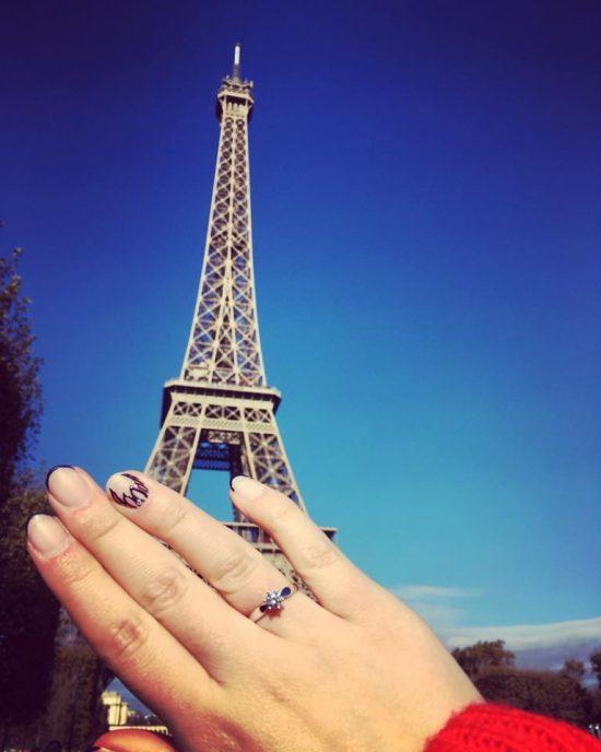 wasze pierścionki zaręczynowe - zdjęcie 81