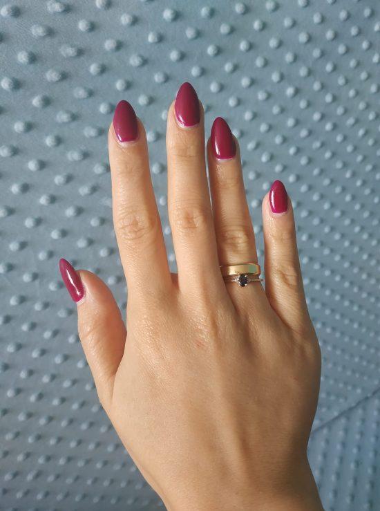 wasze pierścionki zaręczynowe - zdjęcie 82