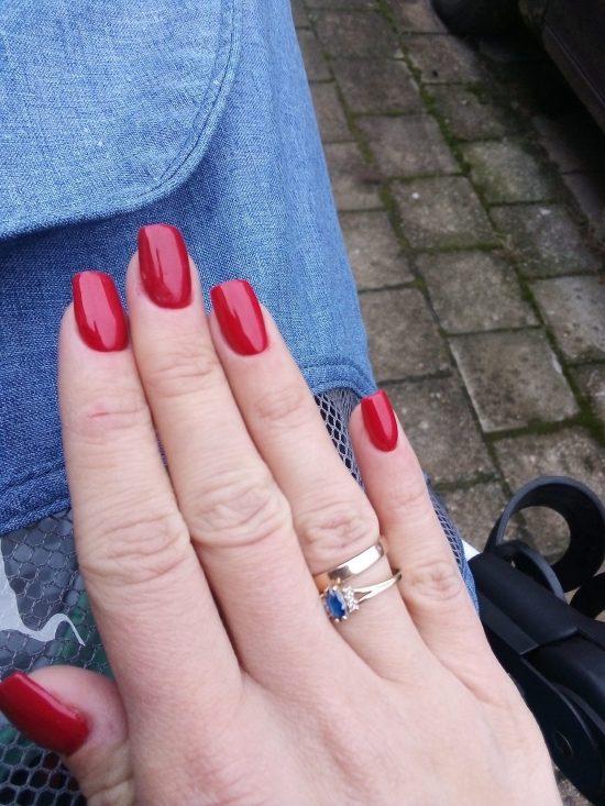 wasze pierścionki zaręczynowe - zdjęcie 83