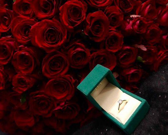 wasze pierścionki zaręczynowe - zdjęcie 85