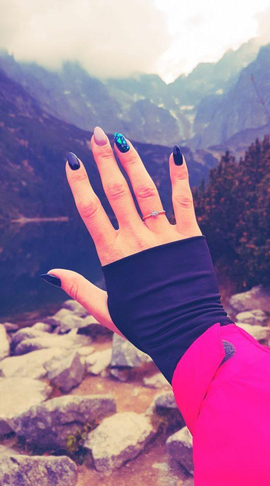 wasze pierścionki zaręczynowe - zdjęcie 86