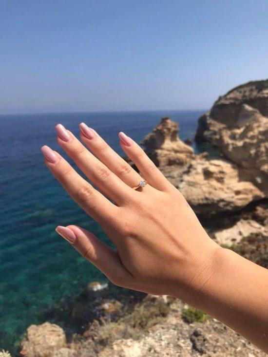 wasze pierścionki zaręczynowe - zdjęcie 87