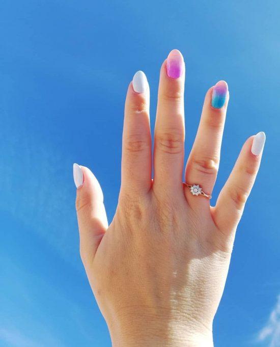 wasze pierścionki zaręczynowe - zdjęcie 92