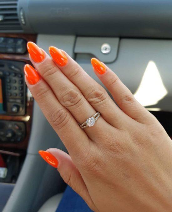 wasze pierścionki zaręczynowe - zdjęcie 93