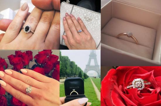 wasze pierścionki zaręczynowe - zdjęcie 120
