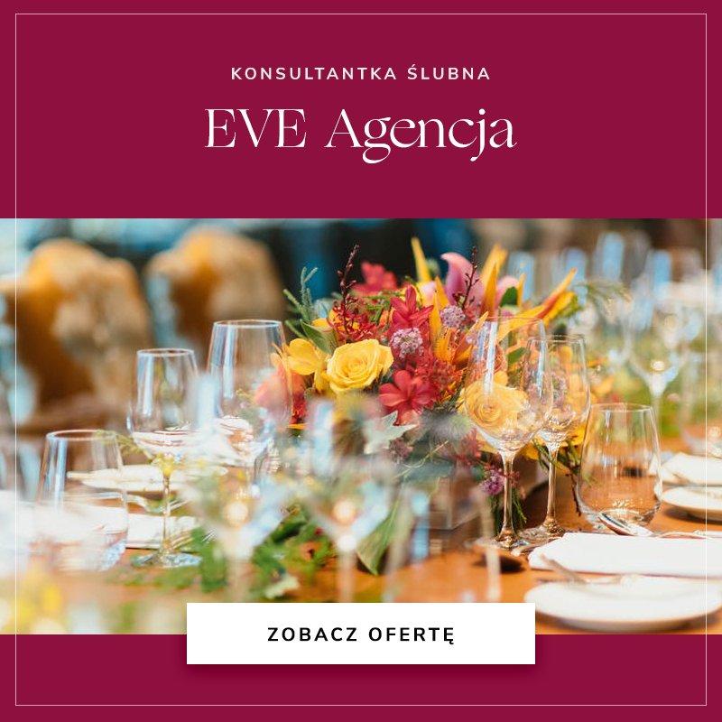 EVE Agencja