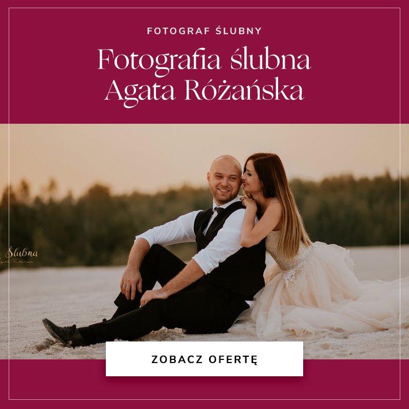 Agata Różańska