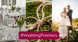 premiery-wedding-marzec-2021
